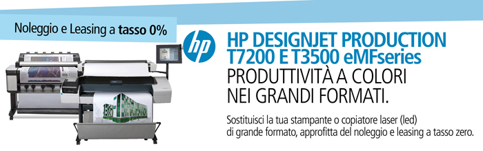 hp_designjet_t1200_t3500