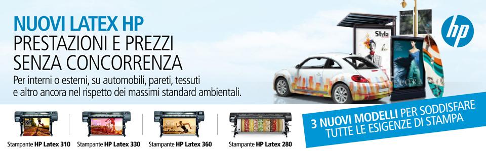 nuovi_latex_HP