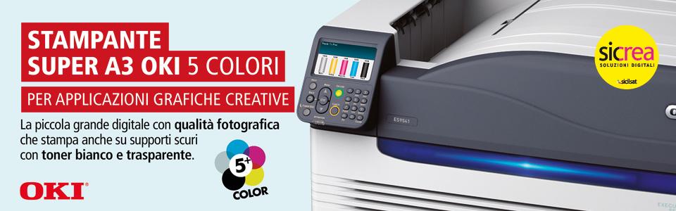 oki_5_colori_sicilsat_catania_sicilia