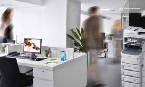 soluzioni_office_it_stampanti_multifunzione