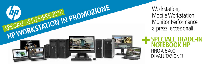 workstation_hp_offerta_sett14