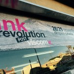 ink_revolution_sicilia_oki_hp