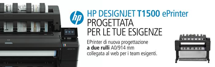 hp_designjet_t1500_700