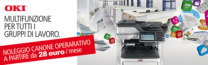 office_multifunzione_oki_700
