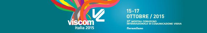 Sicilsat a Viscom 2015