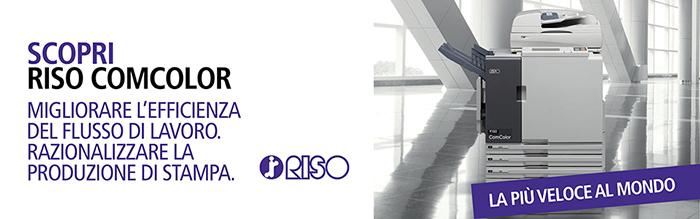 BANNER_RISO_700