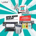 open house sicilsat