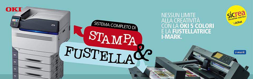banner_stampa_fustella