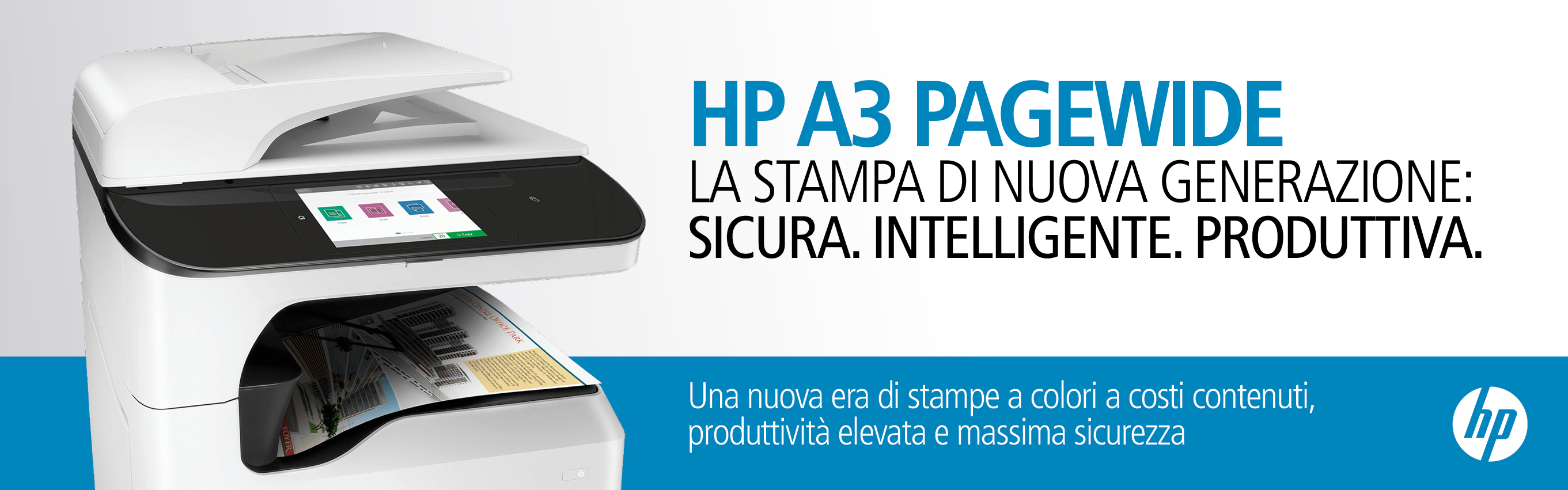 hp_pagewide_slider