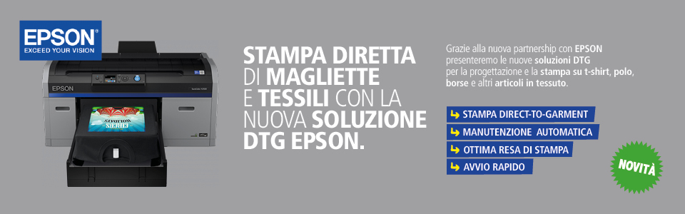 stampante-dtg-epson